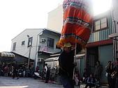 台南市安平區灰瑤尾社威鎮堂送天師遶境:DSC03521.JPG