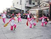 台南市安平區灰瑤尾社威鎮堂送天師遶境:DSC03591.JPG