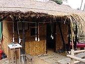 屏東瑪家原住民文化園區:DSC00459.JPG