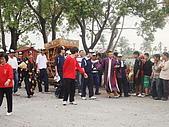 屏東崁頂鄉力社北院廟第二天遶境:DSC08303.JPG