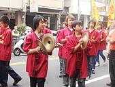 台南市六興境帆寮慈蔭亭送張府天師遶境:DSC02484.JPG