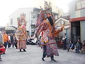 台南市安平區灰瑤尾社威鎮堂送天師遶境:DSC03553.JPG