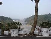 屏東瑪家原住民文化園區:DSC00472.JPG