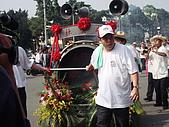 高雄市三民區鼎金聖母堂建堂40週年遶境大典:DSC00322.JPG