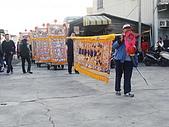 台南市安平區灰瑤尾社威鎮堂送天師遶境:DSC03528.JPG