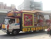 高雄市三民區鼎金玄武宮遶境:DSC02136.JPG