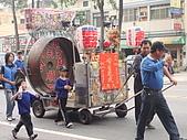 高雄市小港區聯誼官將民俗技藝會館回駕繞境:DSC00938.JPG