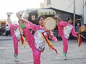 台南市安平區灰瑤尾社威鎮堂送天師遶境:DSC03594.JPG