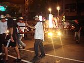 屏東市南興五王宮進香回駕繞境大典:DSC03260.JPG