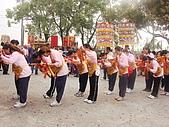 屏東崁頂鄉力社北院廟第二天遶境:DSC08287.JPG