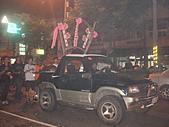 屏東市南興五王宮進香回駕繞境大典:DSC03261.JPG