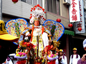 高雄市前鎮區獅甲聖妃堂恭迎天上聖母回鑾安座祈安遶境大典(一):IMG_0844.jpg