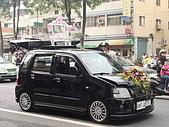 高雄市小港區聯誼官將民俗技藝會館回駕繞境:DSC00954.JPG
