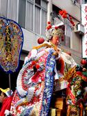 高雄市前鎮區獅甲聖妃堂恭迎天上聖母回鑾安座祈安遶境大典(一):IMG_0845.jpg
