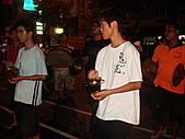 屏東市南興五王宮進香回駕繞境大典:DSC03262.JPG