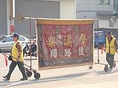高雄市三民區鼎金玄武宮遶境:DSC02127.JPG