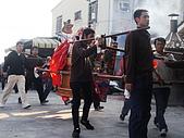 台南市安平區灰瑤尾社威鎮堂送天師遶境:DSC03522.JPG