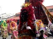 屏東市林仔內三山國王廟舉老爺平安繞境大典:IMG_1451.jpg