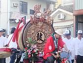 台南市安平區灰瑤尾社威鎮堂送天師遶境:DSC03547.JPG