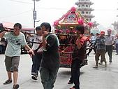 高雄左營元帝廟第五天遶境:DSC00165.JPG
