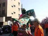 台南市安平區灰瑤尾社威鎮堂送天師遶境:DSC03472.JPG