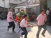 台南市安平區灰瑤尾社威鎮堂送天師遶境:DSC03343.JPG