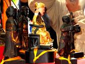 台南市府城下林碧龍宮五府千歲、三山老祖歲次乙未年慶成祈安三朝建醮恭送廣信府張府天師回鑾遶境大典:IMG_4290.jpg