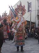台南市安平區灰瑤尾社威鎮堂送天師遶境:DSC03372.JPG