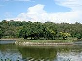 高雄鳥松鄉澄清湖:DSC00748.JPG