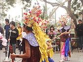 屏東崁頂鄉力社北院廟第二天遶境:DSC08249.JPG