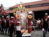 屏東市林仔內三山國王廟舉老爺平安繞境大典:IMG_1454.jpg