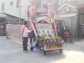 台南市安平區灰瑤尾社威鎮堂送天師遶境:DSC03336.JPG