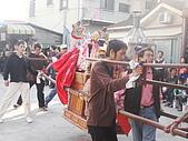 台南市安平區灰瑤尾社威鎮堂送天師遶境:DSC03523.JPG