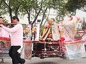 屏東崁頂鄉力社北院廟第二天遶境:DSC08343.JPG