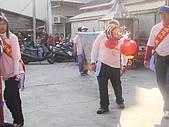 台南市安平區灰瑤尾社威鎮堂送天師遶境:DSC03337.JPG