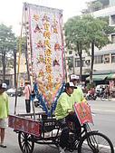 高雄市小港區聯誼官將民俗技藝會館回駕繞境:DSC00946.JPG