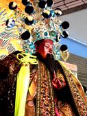 台南市新營區太安堂中壇元帥往新營太子宮謁祖進香回鑾圓科繞境大典:IMG_5499.jpg