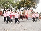 屏東崁頂鄉力社北院廟第二天遶境:DSC08344.JPG