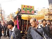 台南市中西區鷲嶺中和境北極殿恭送廣信府張府天師遶境:DSC07843.JPG