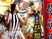 台南市新營區太安堂中壇元帥往新營太子宮謁祖進香回鑾圓科繞境大典:IMG_5509.jpg