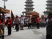 高雄左營元帝廟第五天遶境:DSC00162.JPG