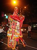 屏東市南興五王宮進香回駕繞境大典:DSC03254.JPG