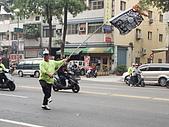 高雄市小港區聯誼官將民俗技藝會館回駕繞境:DSC00935.JPG