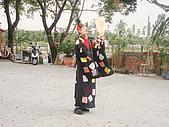 屏東崁頂鄉力社北院廟第二天遶境:DSC08345.JPG
