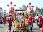 高雄市三民區鼎金聖母堂建堂40週年遶境大典:DSC00325.JPG