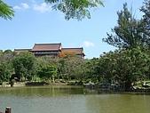 高雄鳥松鄉澄清湖:DSC00758.JPG
