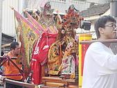 台南市安平區灰瑤尾社威鎮堂送天師遶境:DSC03618.JPG