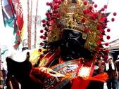 屏東市林仔內三山國王廟舉老爺平安繞境大典:IMG_1460.jpg