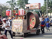 高雄市三民區鼎金聖母堂建堂40週年遶境大典:DSC00328.JPG