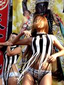 台南市新營區太安堂中壇元帥往新營太子宮謁祖進香回鑾圓科繞境大典:IMG_5510.jpg